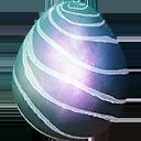 Raid Egg Level 5